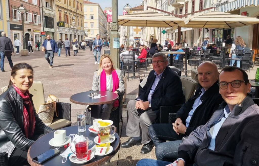 EU-parlamentarci-Marko-Filipovic