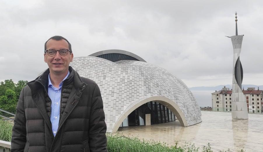 Islamski-centar-Rijeka-Marko-Filipovic