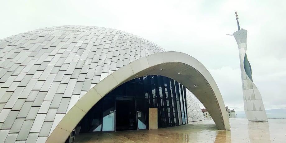 Islamski-centar-Rijeka